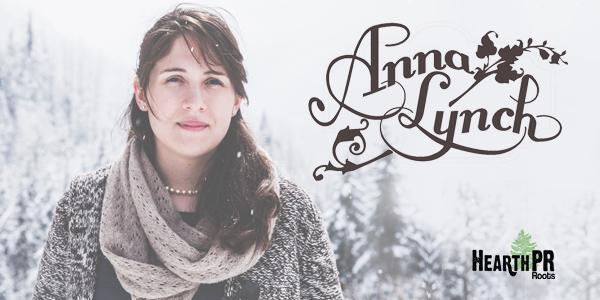 annalynchheader(1).jpg
