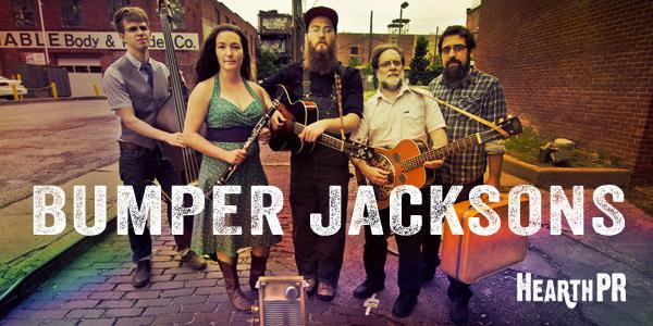 BumperJacksonsHeader.jpg