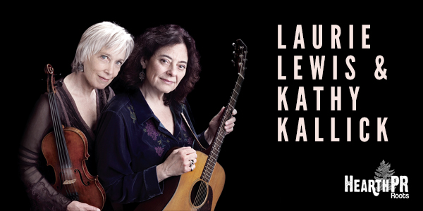 Laurie Lewis and Kathy Kallick blog header.jpg