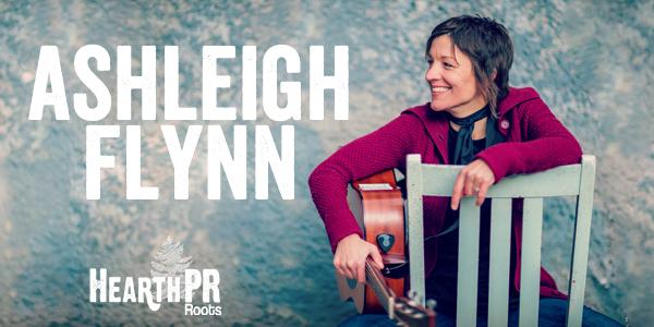 Ashleigh Flynn Header.jpg