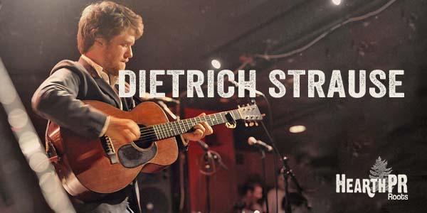 dietrich header(1).jpg