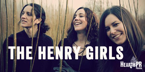 henry grisl header.jpg