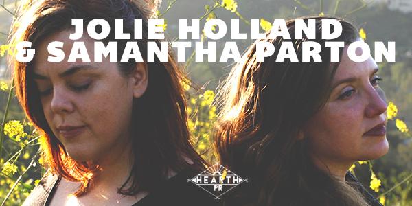 Jolie & Sam_ROUND.png