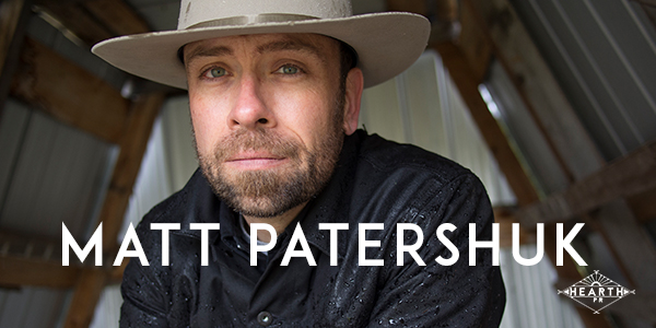 Matt Patershuk Header_Rectangle.jpg