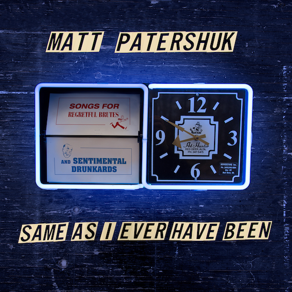 Matt_Patershuk_album cover web.jpg