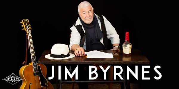 Jim Byrnes header_rectangle.jpg