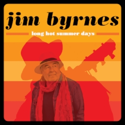 Jim_Byrnes_albumcover web.jpg