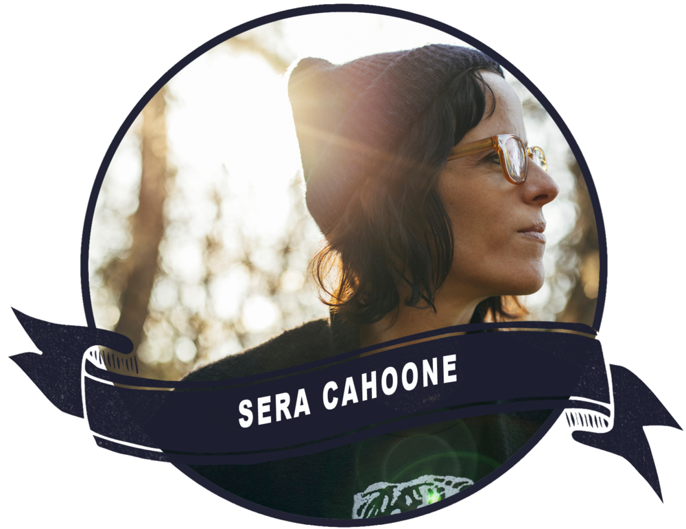 sera cahoone_circle header.png