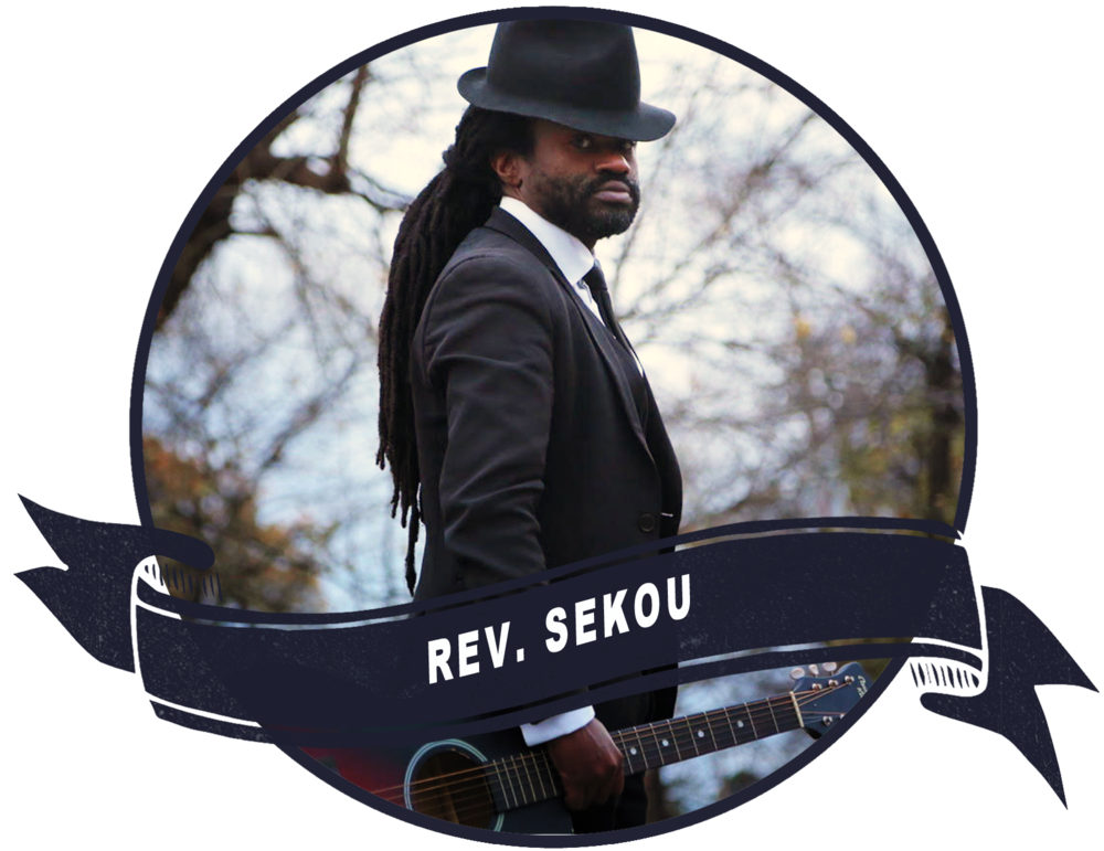 Rev. Sekou header_circle.png
