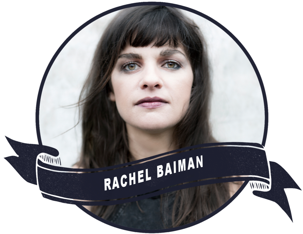 Rachel Baiman header_circle.png
