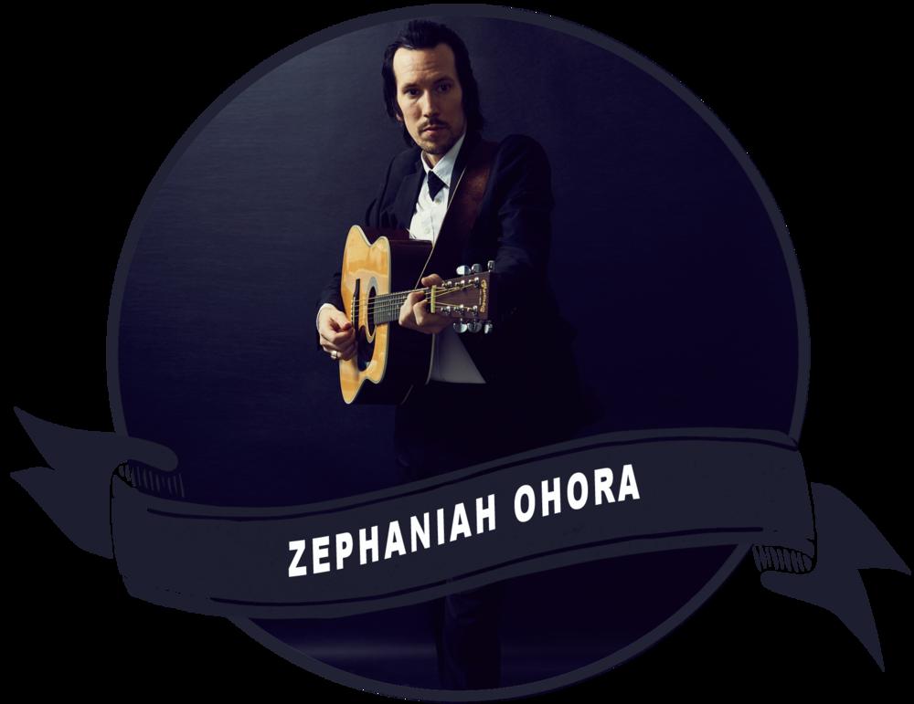Zephaniah Ohora ROUND.png