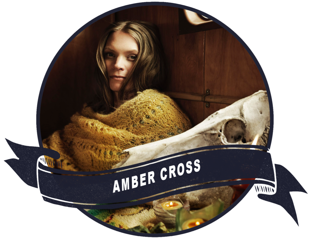 Amber Cross header_circle.png