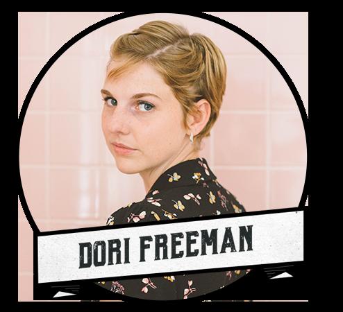 Dori Freeman Circle Header.png