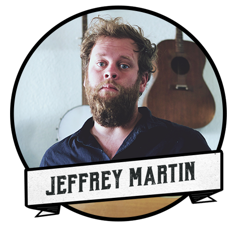 jeffrey martin Circle Header 2.png