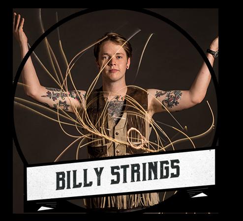bill strings Circle Header2.png
