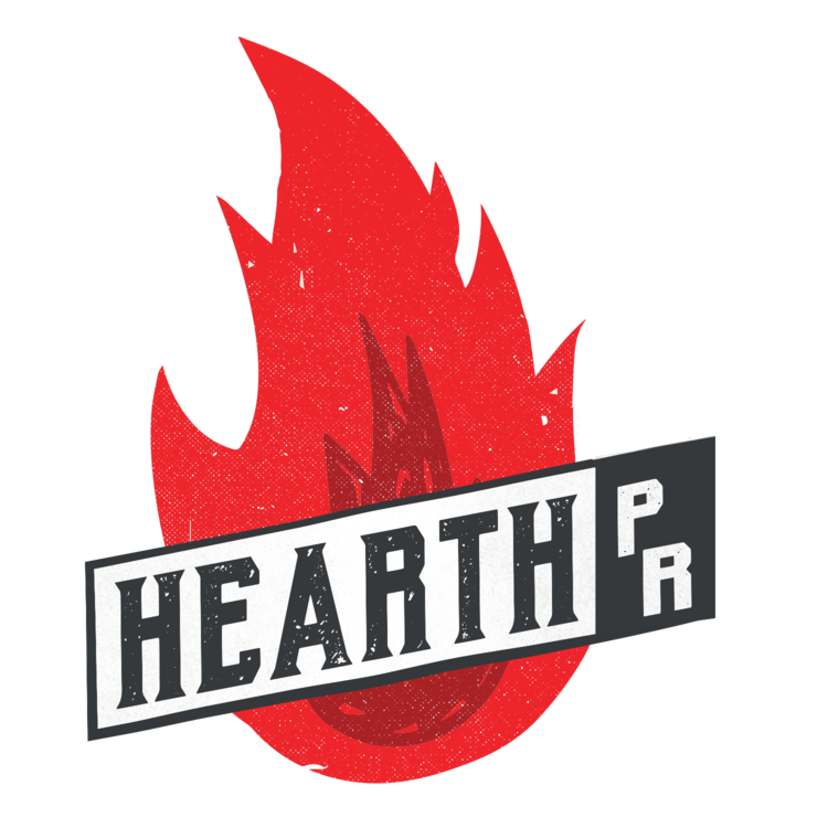 Hearth Music