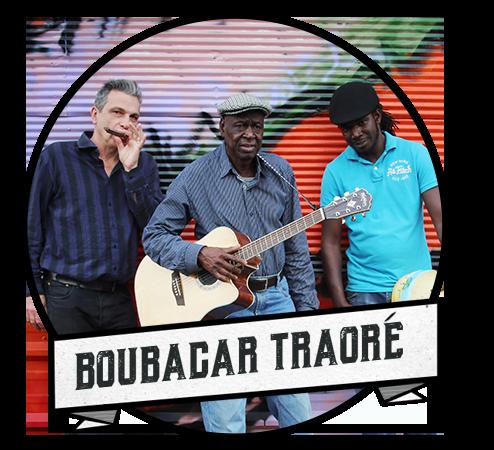 Boubacar Traore Circle Header.png