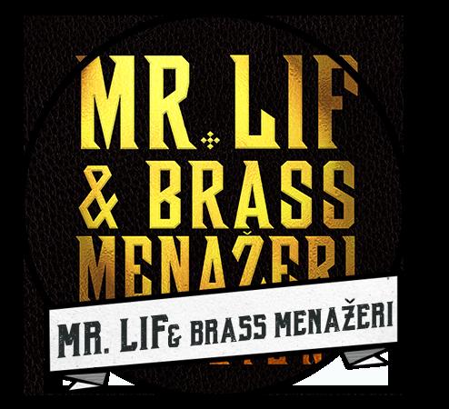 Mr. Lif Circle Header.png