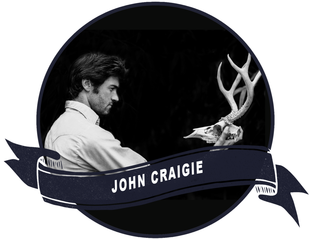 john craigie circle (new).png