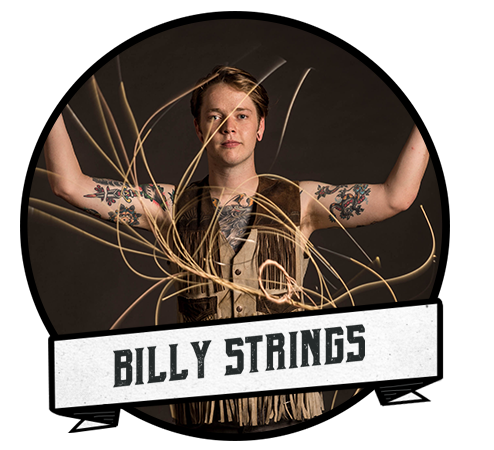 bill strings Circle Header2.png
