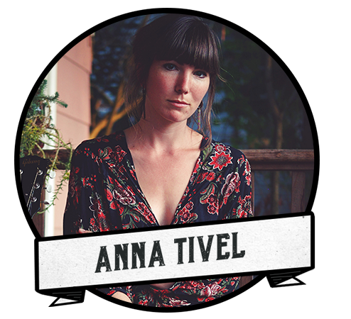 Anna Tivel Circle Header 2.png