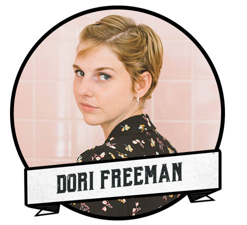 Dori Freeman Circle Header.png