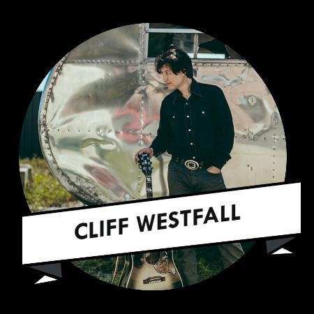 Cliff _ Circle Header.png