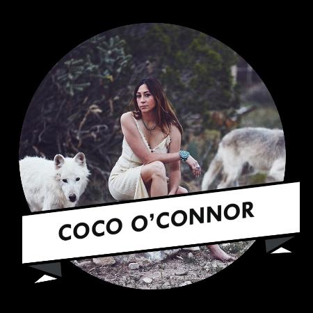 Coco Circle Header.png