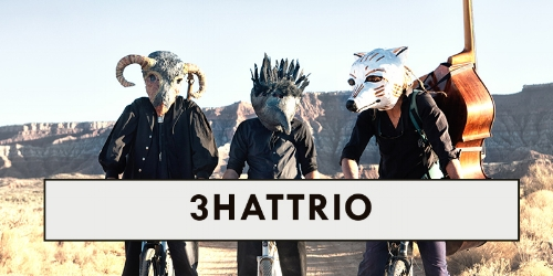 3hattrio_Rectangle Header.jpg
