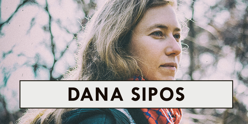 Dana_Sipos_Rectangle Header.jpg