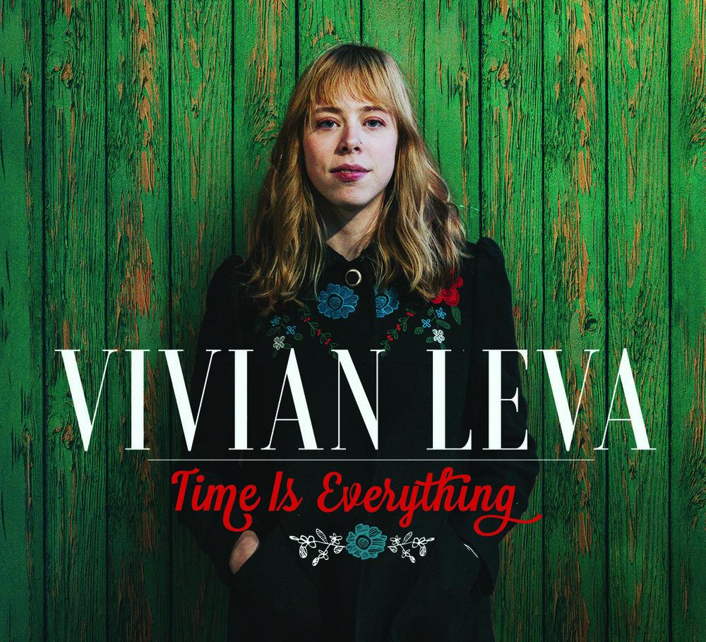 Vivian Cd Cover.jpg