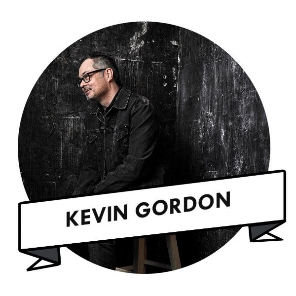 Kevin Gordon Circle Header.jpg