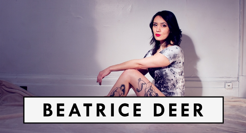 Beatrice Deer_header.jpg