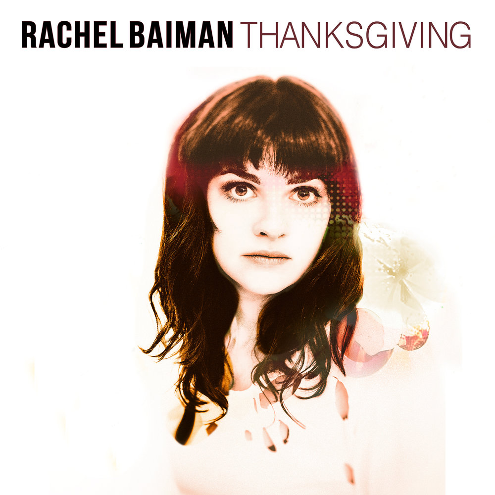 RB_Thanksgiving Cover Image FINAL_3000x3000 300 DPI.jpg