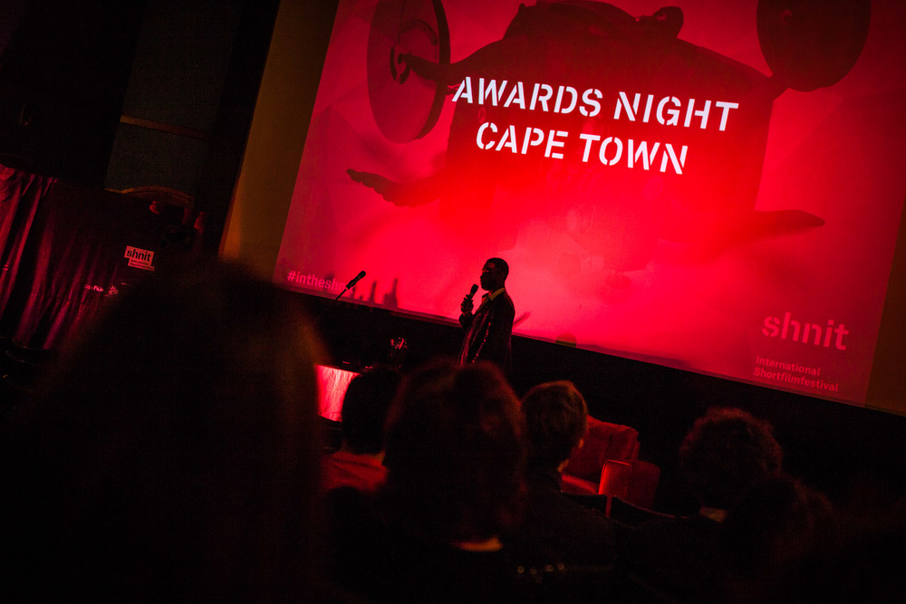 Cape Town awards night welcome.jpg