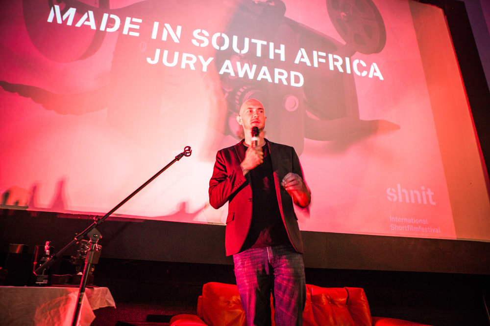MADE IN SA Winner Tyron Janse van Vuuren.jpg