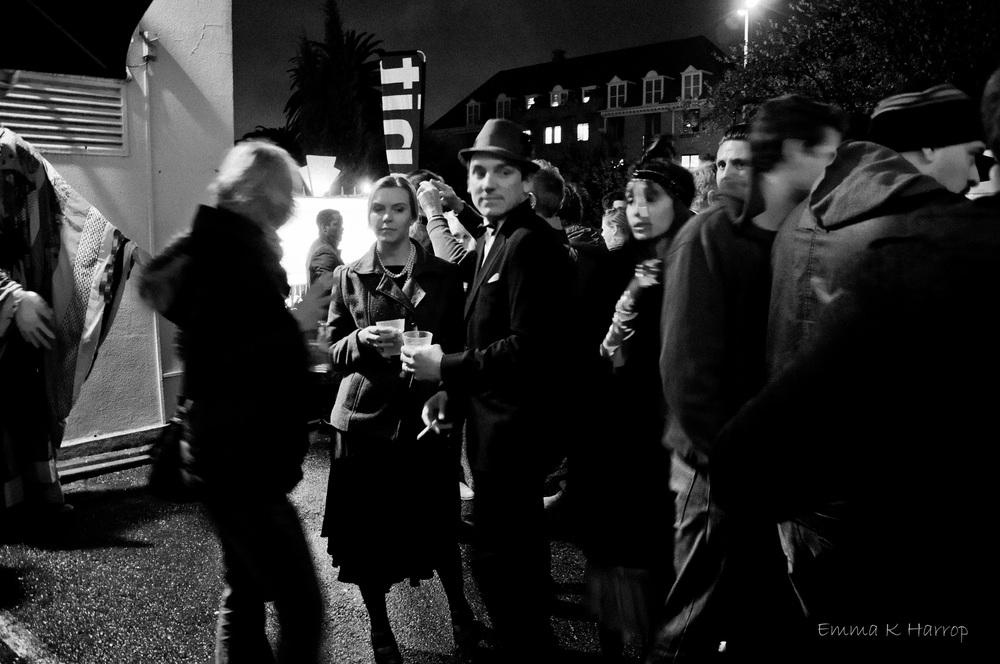 SHNIT 2012 5 - Pic by Emma Harrop.jpg