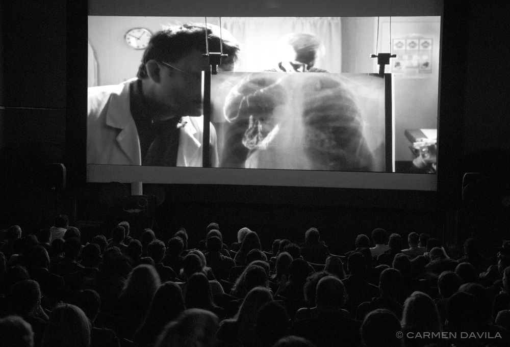 SHNIT 2012 13 - Pic Carmen Davila.jpg