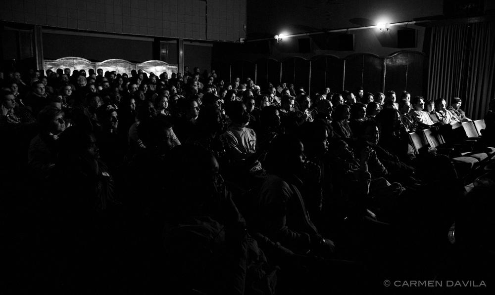 SHNIT 2012 14 - Pic by Carmen Davila.jpg