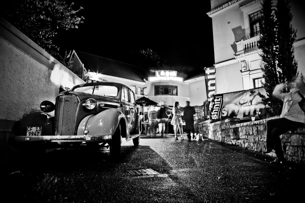 Shnit 2012 Opening night-25 - Pic Paula Zapata.jpg
