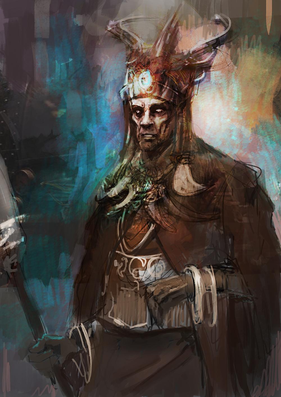 King Sunni Ali .jpg
