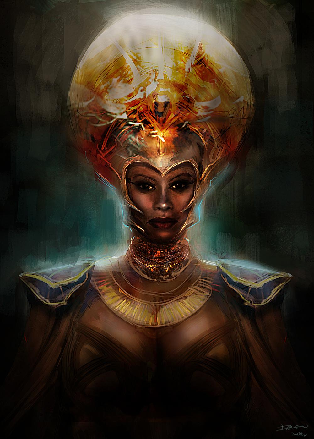 Queen Natan (1).jpg