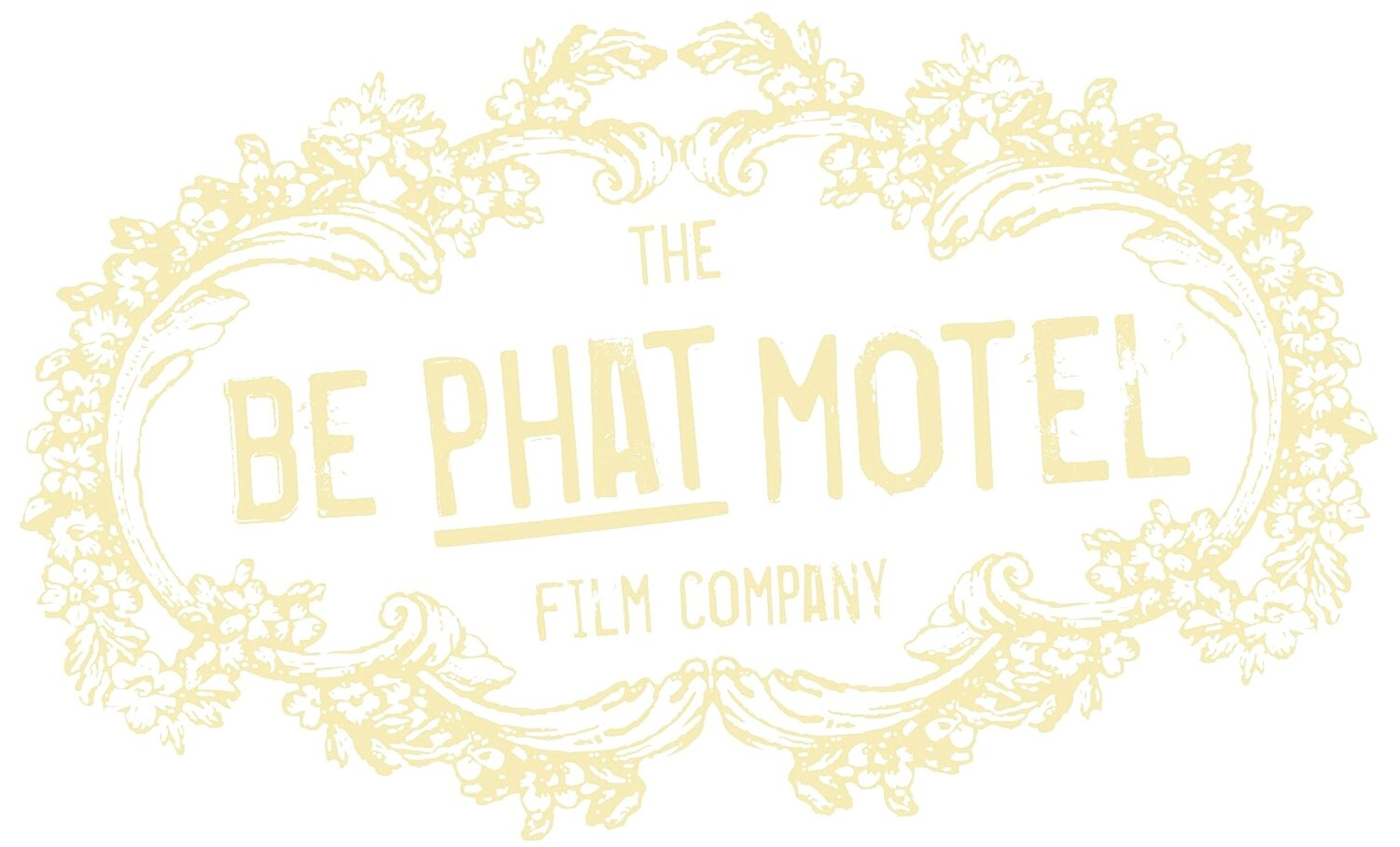 Be Phat Motel