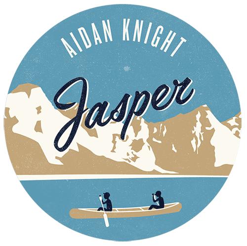 AidanKnight-Jasper