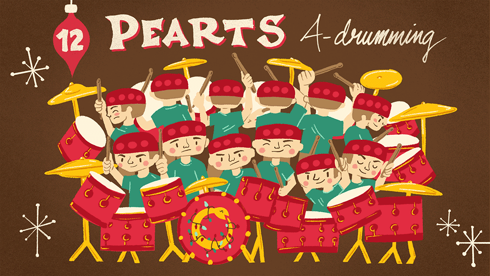 12-Pearts-adrumming.png