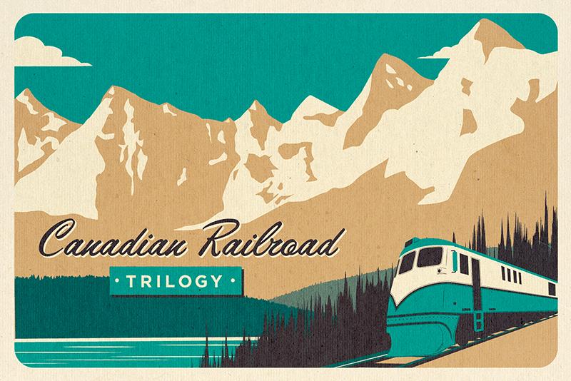 Postcard-1.png