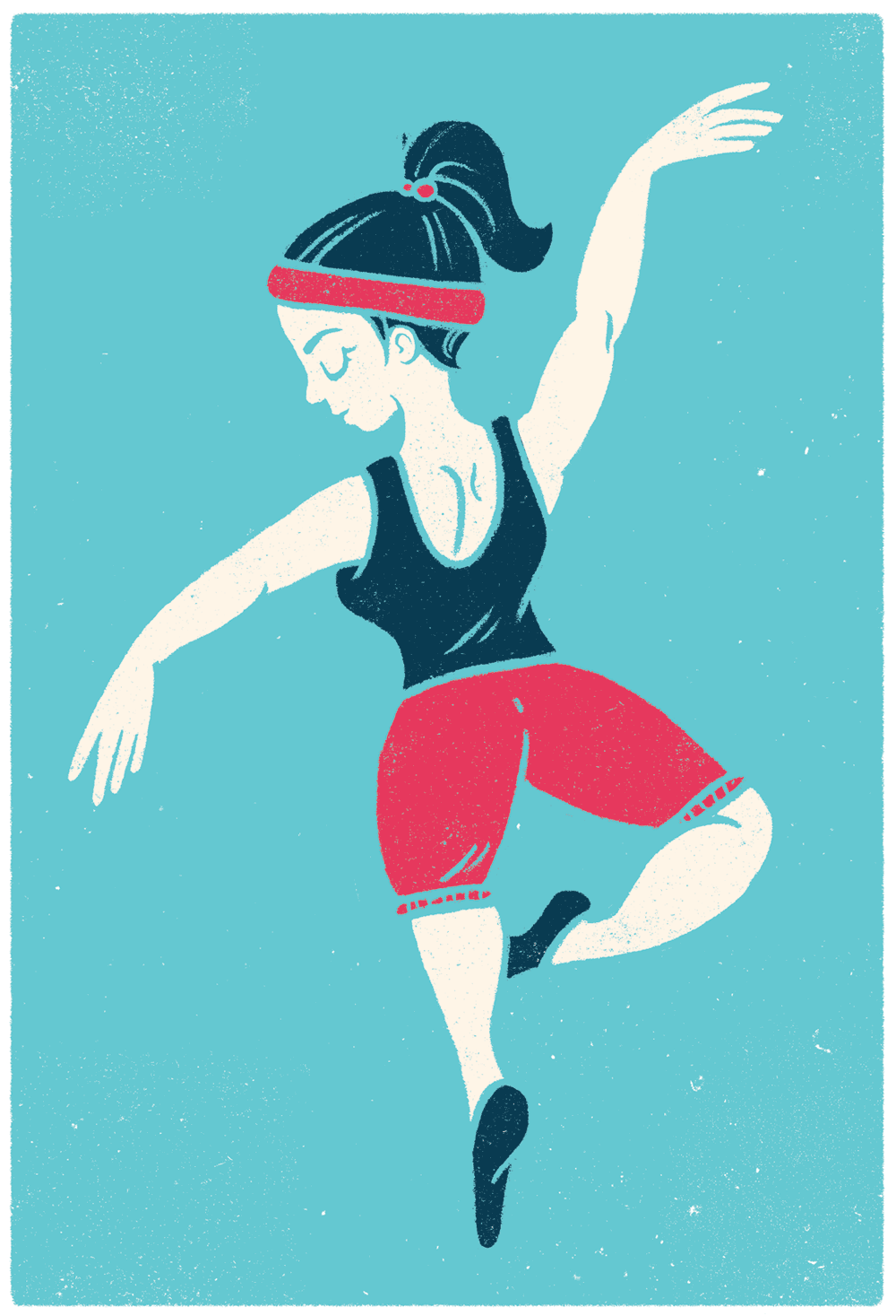 CapilanoCourier-dance.png