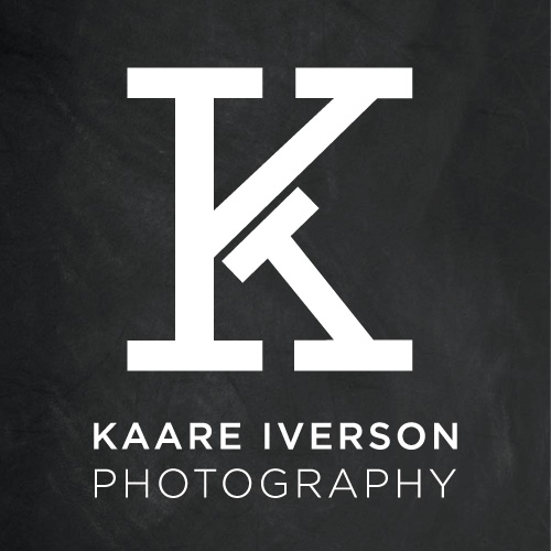 Kaare Iverson Photography