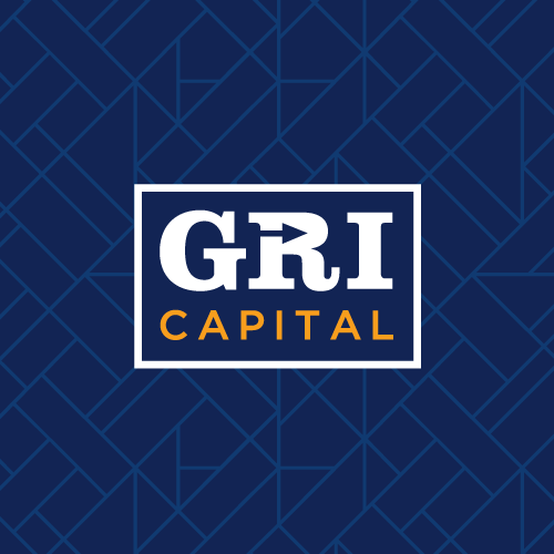 GRI-Logo_thumb.png
