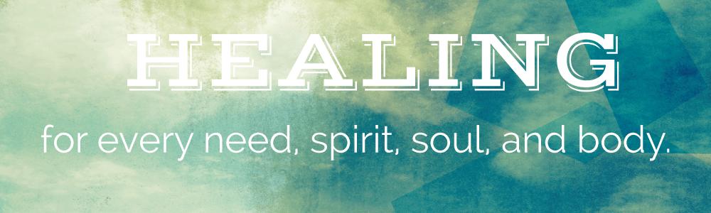 Healing-.png